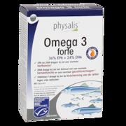 Physalis Omega 3 Forte