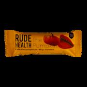 Rude Health Pumpkin Bar