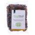 Holland & Barrett Pittige Noten & Fruit Mix