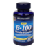 Holland & Barrett Vitamine B 100mg Complex