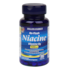 Holland & Barrett Niacine 100mg