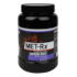 Met-Rx Supreme Whey Chocolate