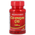 De Tuinen Co-Enzym Q10 120mg