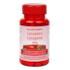 Holland & Barrett Lycopeen 10mg