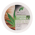 Dr. Organic Hemp Oil Intensive Conditioning Hair Mask