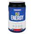 Precision Engineered Iso Energy Summer Fruits