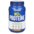 Precision Engineered Whey Protein Chocolade