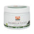 Mattisson Chlorella Poeder Raw Bio