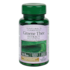 Nature's Garden Groene Thee 315mg
