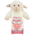 Hot Hugs Schaap