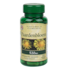 Good 'n Natural Paardenbloem 520mg