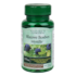 Good 'n Natural Blauwe Bosbes 375mg