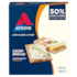 Atkins Advantage Crispbread