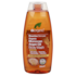 Dr. Organic Moroccan Argan Oil Body Wash