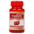 Holland & Barrett Cranberry Met Vitamine C