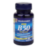 Holland & Barrett Vitamine B 50mg Timed Release
