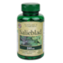 Good 'n Natural Salieblad 285mg
