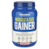 Precision Engineered Muscle & Size Gainer Strawberry