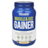 Precision Engineered Muscle & Size Gainer Vanilla