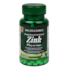 Holland & Barrett Zink Met Koper 15mg