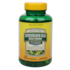 Holland & Barrett Teunisbloemolie 1000mg
