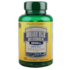 De Tuinen Borage Olie 1000mg