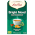 Yogi Tea Bright Mood Bio