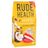 Rude Health Muesli Coconut & Seed