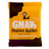 Gnaw Peanut Butter Milk Chocolate