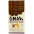Gnaw Salted Caramel + Peanut Milk Chocolate
