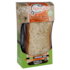 Roley's Farmers Bread Glutenvrij Bio