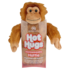 Hot Hugs Orang Oetan Warmteknuffel