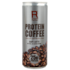 Reflex Protein Coffee Cafe Latte