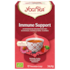 Yogi Tea Immune Support Bio