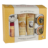 Burt's Bees Tips & Toes Kit