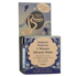 Beauty Kitchen Seahorse Plankton 5 Minute Miracle Mask