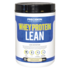 Precision Engineered Whey Protein Lean Vanilla