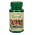 Nature's Garden Kaneel 500mg