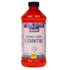 Precision Engineered L-Carnitine Liquid Lemon