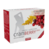 Biovita Cranberry Urimak Plus