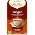 Yogi Tea Ginger Bio