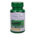 Nature's Garden Groene Thee Extract 750mg
