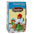 Celestial Seasonings Sleepy Time Extra