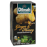 Dilmah Ginger & Honey Thee