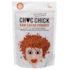 Choc Chick Raw Cacao Powder