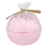 Beauty Kitchen Spoil Me Princess Kisses Bath Bomb