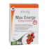 Physalis Max Energy