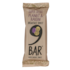 9bar Peanut & Raisin Breakfast Boost