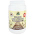 Garden Of Life Raw Protein Chocolate