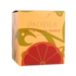 Pacifica Soy Candle Tuscan Blood Orange